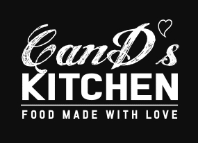 CanDs Kitchen