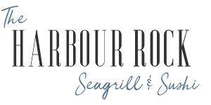 Harbour Rock Restaurant