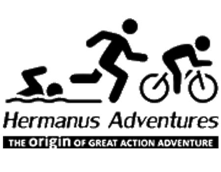 Hermanus Adventures