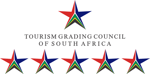 https://selkirkhouse.co.za/wp-content/uploads/2020/10/Tourism-Grading-5-Star.png