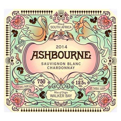 Ashbourne01