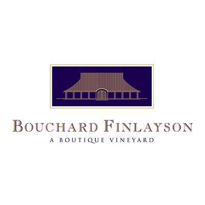 Bouchard Finlayson01