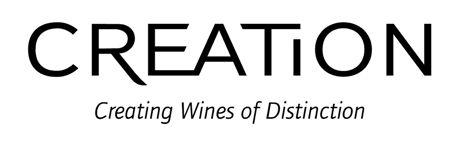 Creation Wines Logo 03