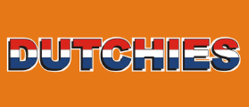Dutchies Logo