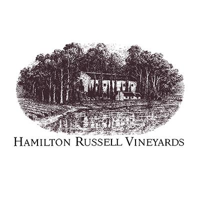 Hamilton Russel01