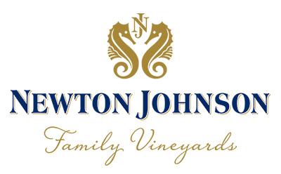 Newton Johnson02