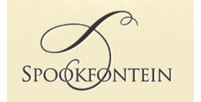 Spookfontein02